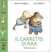 Carretto max