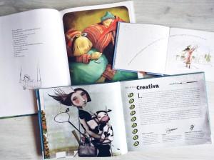Libri per la mamma interno