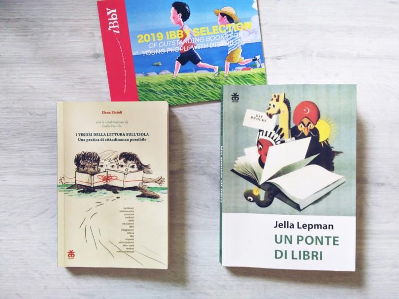Libri IBBY