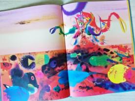 L'isola colori