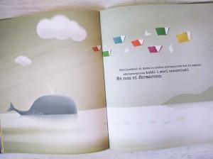 Libri che volano