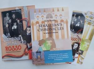 Libri di Stella