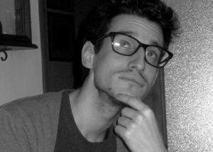 Giulio Freschi